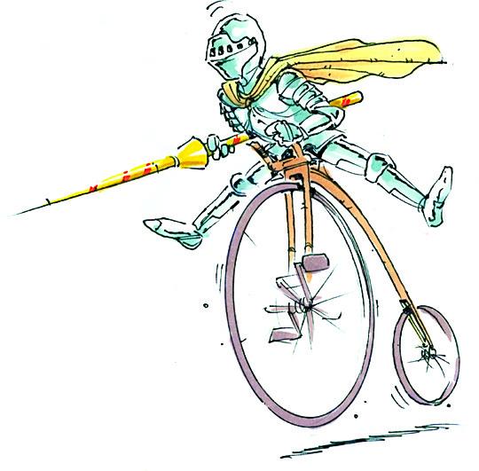 Knight_Bike-1a35hb9
