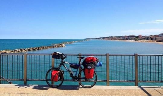 bici-costa