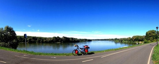 bici-panorama