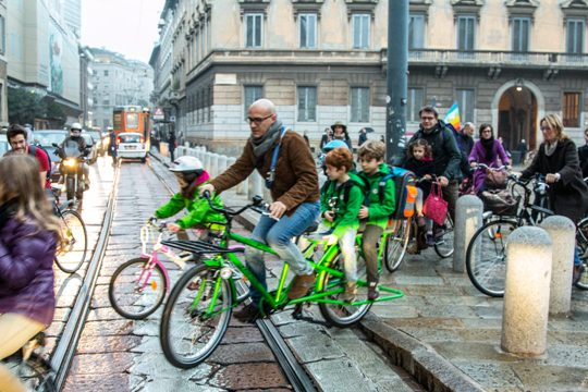 bike-to-school-milano