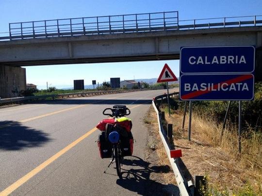calabria-basilicata