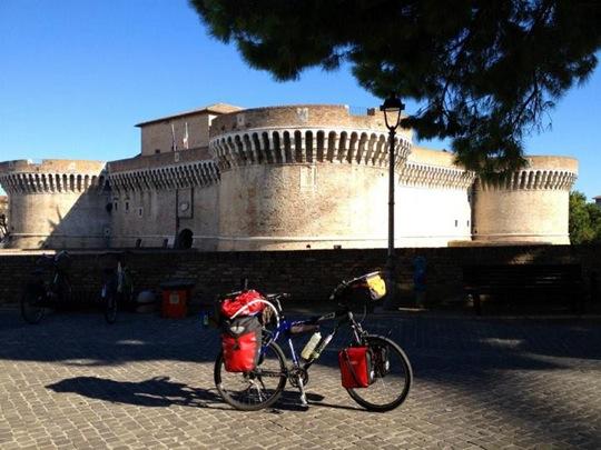 castello-bici
