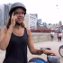 google-glass-bike