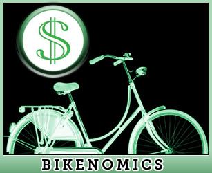inchiesta-bikenomics