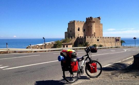 mare-castello
