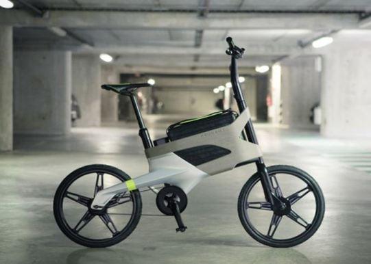 peugeot-prototipo