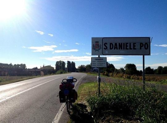 s-daniele