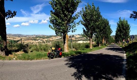 strada-bici