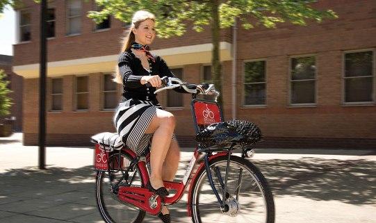 treno-bici-bike-go