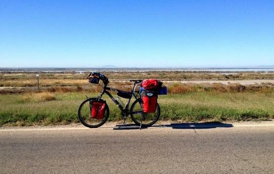 viaggio-bici