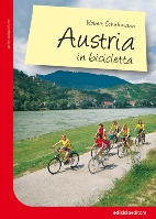 Austria in bicicletta_B-Shop
