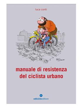 Manuale ciclista urbano