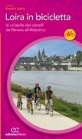 Loira in bici_B-Shop