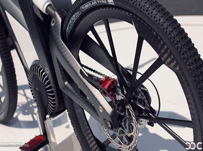 audi-bike
