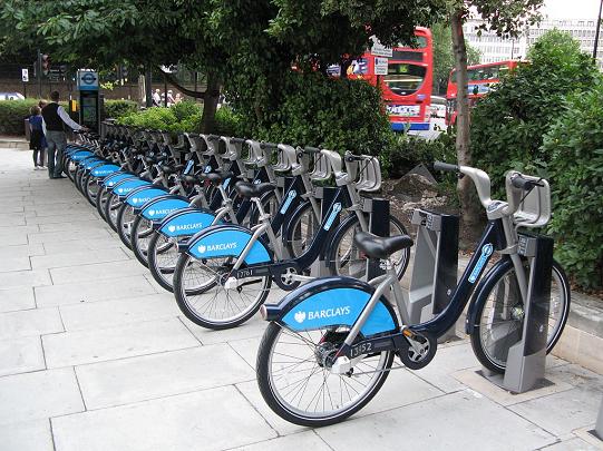 bike-sharing-londra-barclays