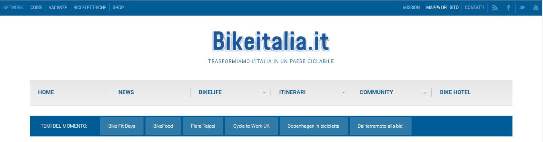 bikeitalia-menu