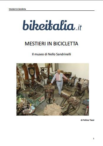copertina-ebook-mestieri-bici