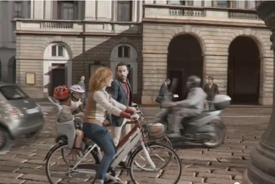 edison-pubblicita-bici