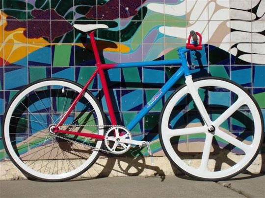 fixed-bike-california
