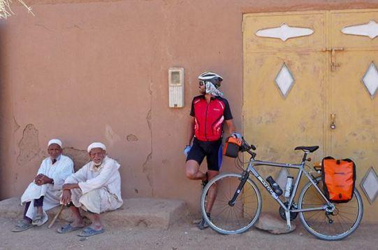 marocco-bici18