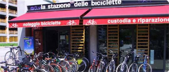 stazione-bici