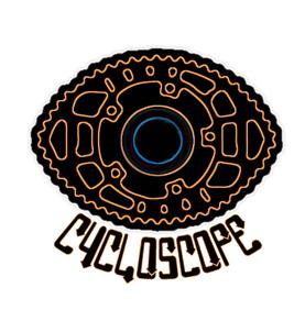 Cycloscope