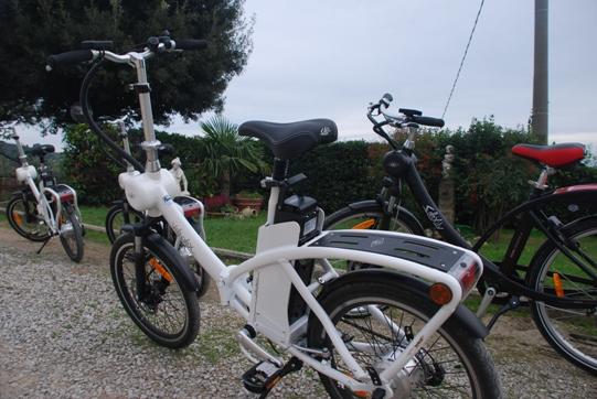 e-bike-trasimeno