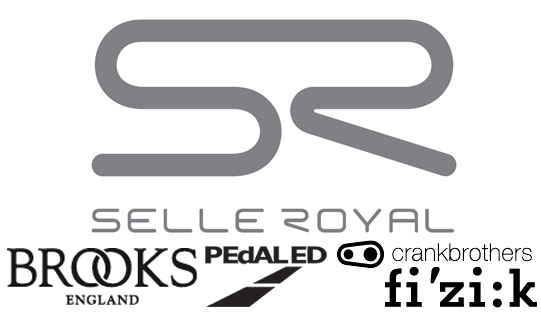 selle royal group