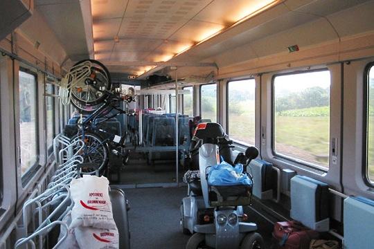 treni-bici-portogallo