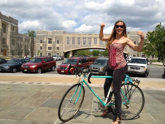 bicicletta-risparmio