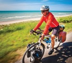 Atlantic Coast Bicycle Route