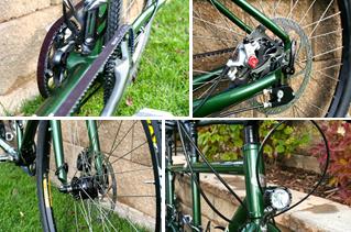 Comotion-bici