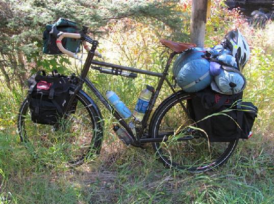 Comotion-cicloturismo