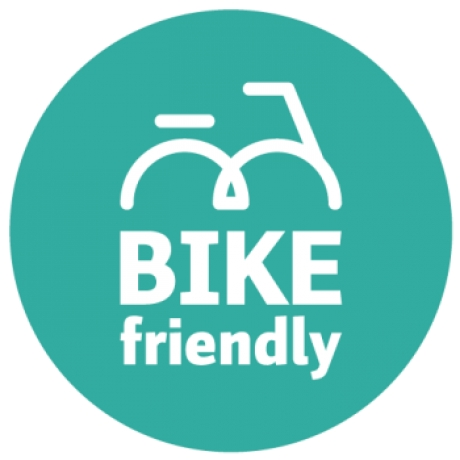 bike friendly regione puglia