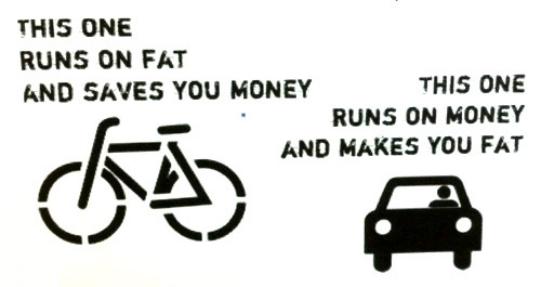 bike-runs-money-fat-car