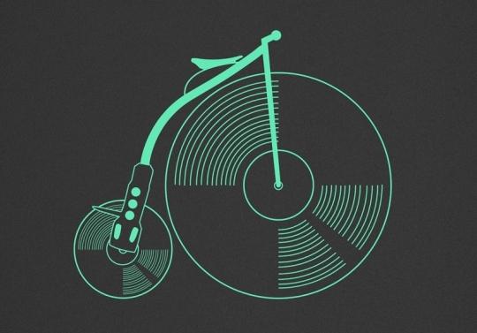 Bike Music Le Canzoni Italiane Sulla Bicicletta