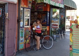 los-angeles-bike-friendly-business