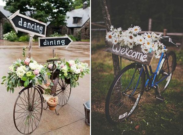 matrimonio-a-tema-bicicletta-decorazioni