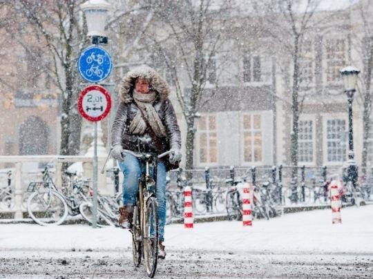norvegia-neve-bici