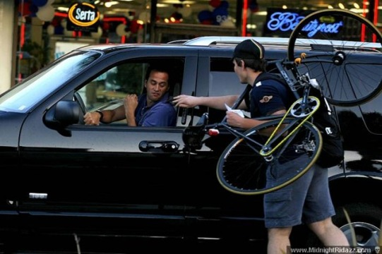 test-ciclista