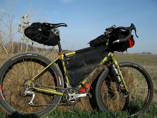 vaya-bikepacking
