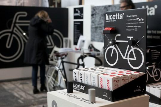 Lucetta