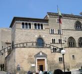 Tarquinia_Museo_Nazionale_Tarquinese