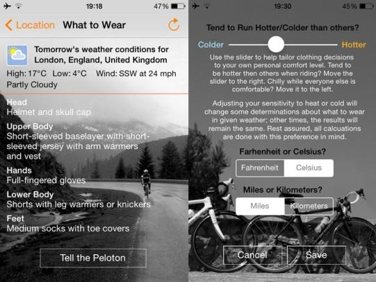 app-abbigliamento-ciclista