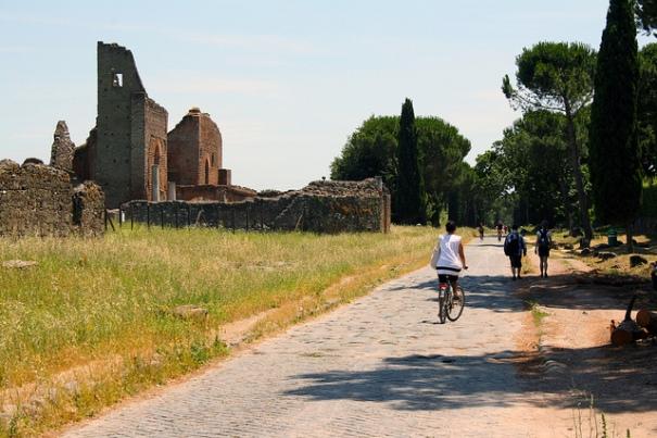 appia-antica-bici