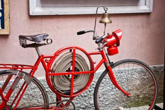 biciclette_ritrovate_1