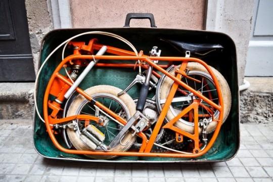 biciclette_ritrovate_3