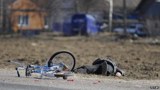 bielorussia-ciclista-morto