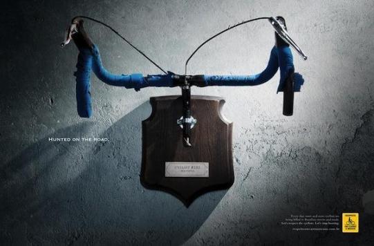 brasile-bici-caccia