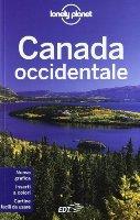 canada-ovest